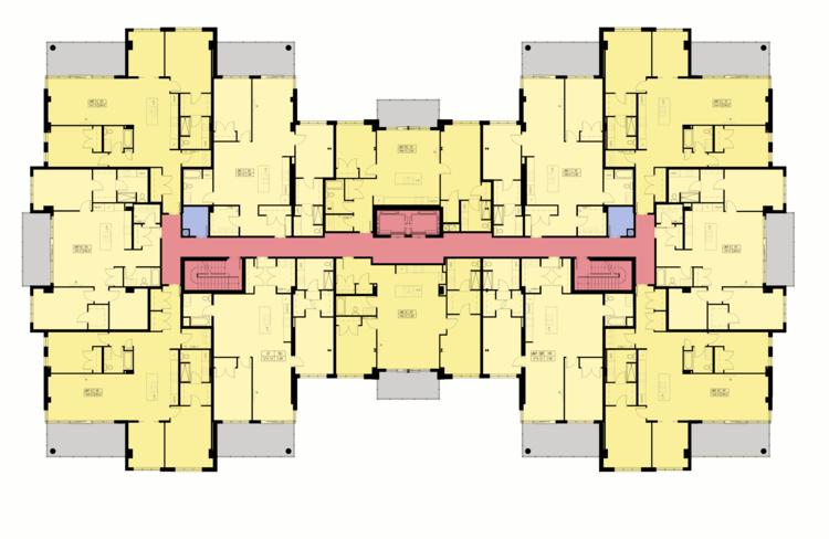 the home depot floor plan free home design ideas images curtis pdf plans home depot floor plan